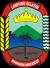 Portal Informasi Pemkab Lampung Selatan